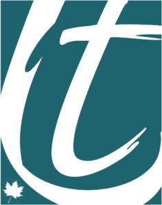 linetech av logo